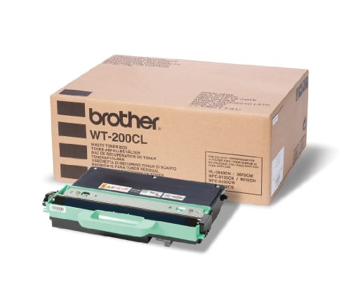 Escaners Brother Marca Brother