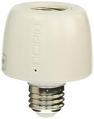 Incipio CommandKit Wireless Smart Light Bulb...