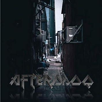 Aftershoq
