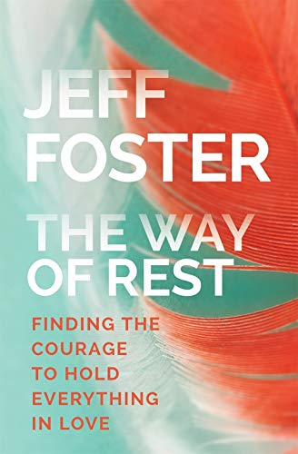 Foster, J: Way of Rest