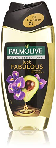 Palmolive douchegel aroma sensations Just Fabulous 250 ml