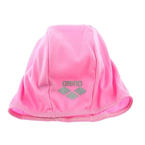Arena - Natation - bonnet de bain polyester