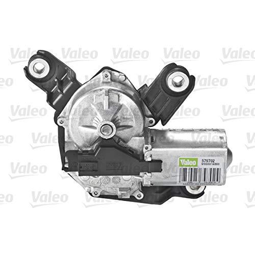 Valeo 579702 Wischermotor