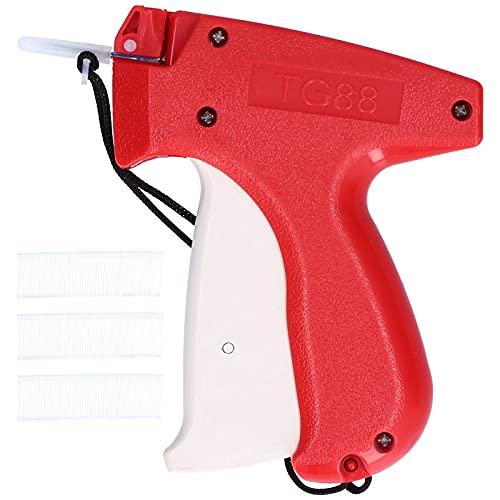 Tissting Etikettierpistol Kleidungs...