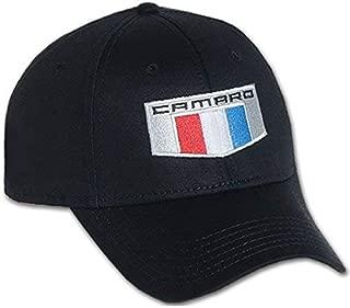 Camaro 6th Generation Hat/Cap