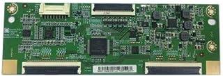 Placa T-con 47-6021043 Samsung T32E310EW