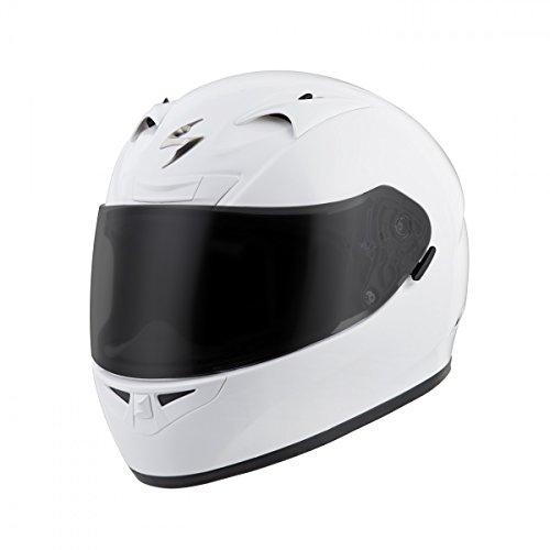 Scorpion EXO-R710 Motorbike Helmet