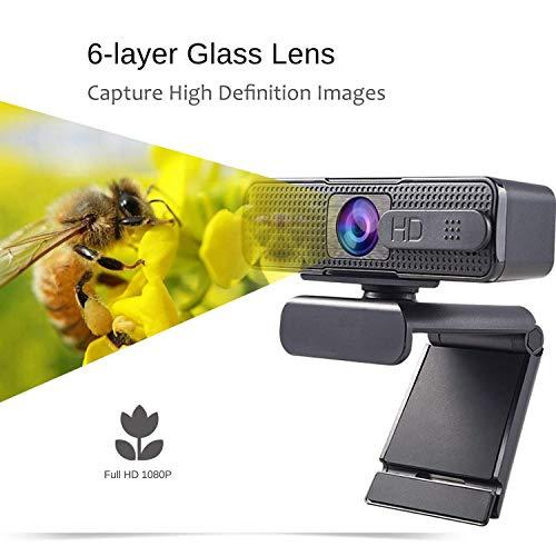InkJello Compatibile inchiostro Cartuccia Sostituzione Per Canon Pixma iP3600 iP4600 iP4700 MP540 MP550 MP560 MP620 MP630 MP640 MP980 MP990 PGI-520 CLI-521 (BK, C, M, Y, 20 Pack)