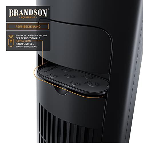 Brandson 722303587854