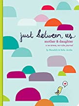 Best american girl just like you 1 Reviews