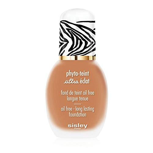 Sisley Phyto-Teint Ultra Eclat 6-Amber 30 Ml - 30 ml.