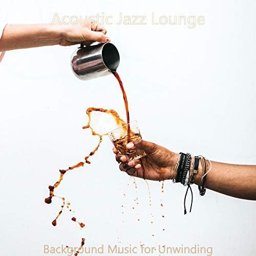 Acoustic Jazz Lounge