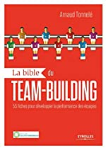 La bible du team building