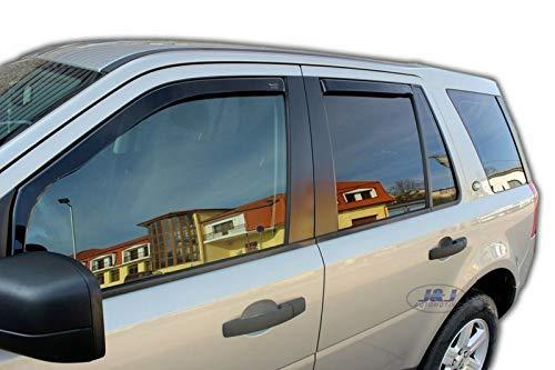SIXTOL Vasca Anti-Scivolo e su Misura progettata per Il Trasporto Sicuro di Spesa,Bagagli e Animali Domestici Protezione del Bagagliaio per l/'Automobile Audi Q2