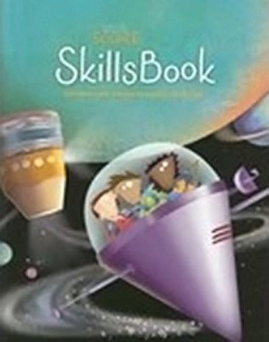 Compare Textbook Prices for Write Source: SkillsBook Editing and Proofreading Practice, Grade 6 1 Edition ISBN 9780669507102 by GREAT SOURCE