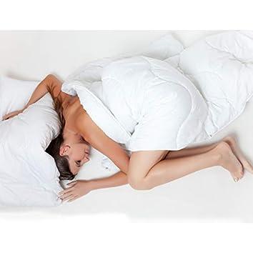 Soft Deep Sleep Music