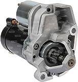 motor de arranque Compatible con BMW R 850 1000 1100 1150 1200