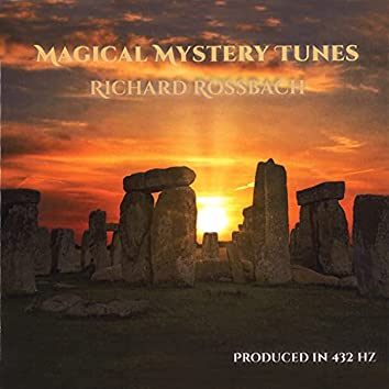 Magical Mystery Tunes