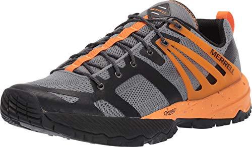 Merrell MQM Ace Hiking Shoe - Men's