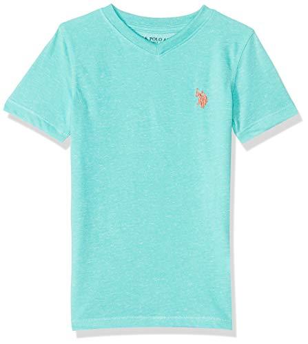 Opiniones y reviews de Camisetas y polos para Niño que Puedes Comprar On-line. 12