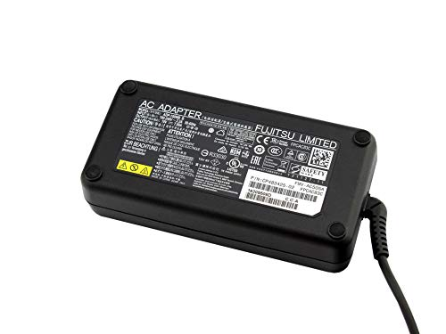 Fujitsu LifeBook NH751 Original Netzteil 150 Watt