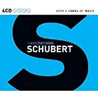 Schubert: the Composers