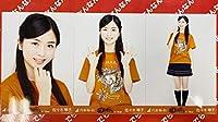 乃木坂46 佐々木琴子 写真 真夏の全国ツアー2016 宮城 会場 3枚コンプNo2014