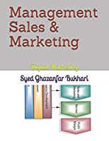 Management Sales & Marketing: Whole process of business through management sales & marketing included supply chain (1)