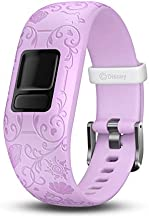 Garmin vívofit jr 2, Accessory Band Only, Disney Princess, Purple