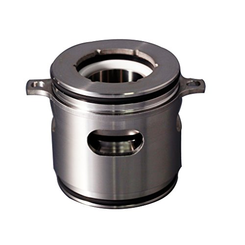 Gogoal Mechanical Seal SE shaft size 22mm for Grundfos SE series pump,sewage pump and other industrial pumps