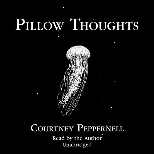 Couverture de Pillow Thoughts