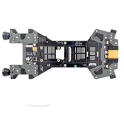 Walkera Runner 250 Advance drone accessories parts Power board Runner 250(R)-Z-13 by Walkera