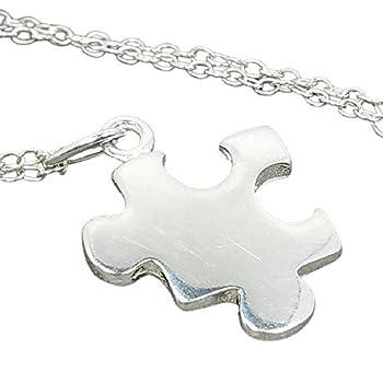Best puzzle necklaces Reviews