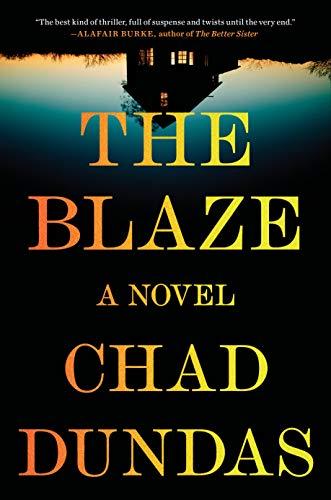 Image of The Blaze