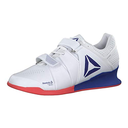 Reebok Chaussures Legacy Lifter