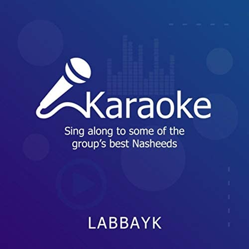 Labbayk