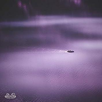 No Coast (feat. Brig)