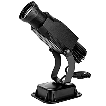 Best led logo projector Reviews