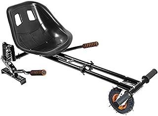Suspension Hover Kart/Cart para Hover Board Swegway Self Balance Scooter 6.5