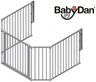 BabyDan ハースゲートXL 541151