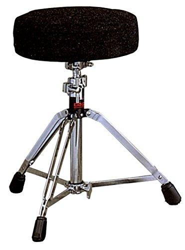Dixon PSN9000 Drum Throne