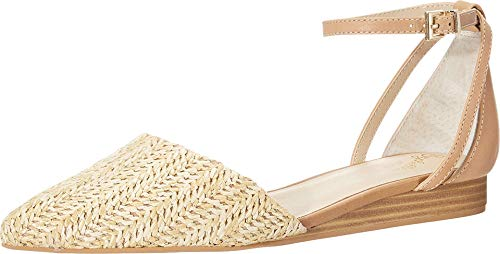 Top 10 best selling list for seychelles shoes flats