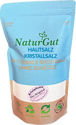 NaturGut GmbH -  NaturGut