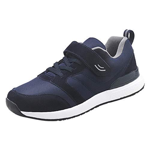 Zapatillas Deportes Hombre Mujer Zapatos Deportivos