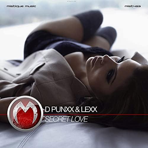 D Punxx & Lexx