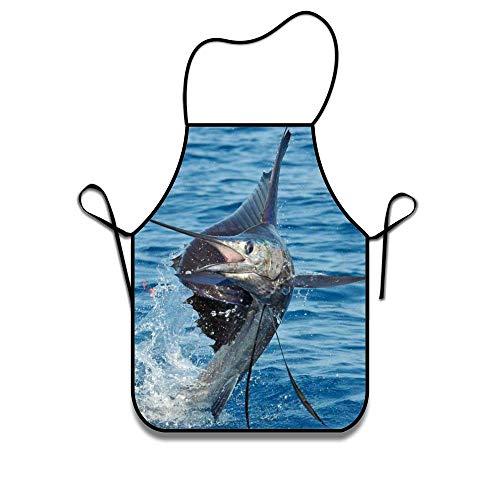 Comprar velas restaurante pez