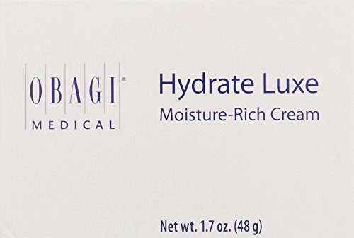 Obagi Hydrate Luxe Moisture-Rich...
