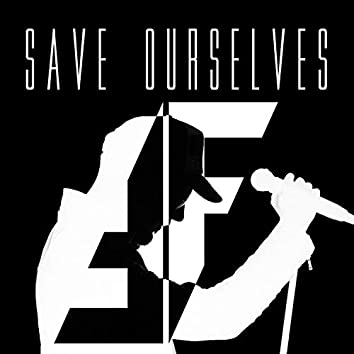 Save Ourselves