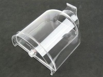 Delonghi Nespresso Behälter Wassertank Wasserbehälter Maschine Essenza EN90.GY