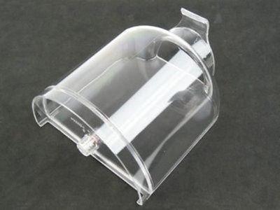 DeLonghi - Recipiente/Depósito de agua para máquina de café Nespresso Essenza EN90.GY